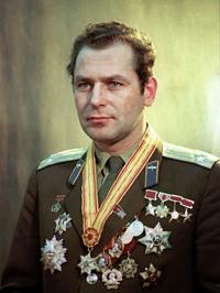 G. Titov